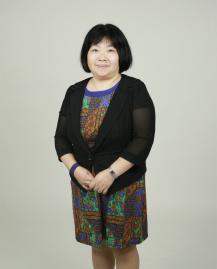 高顿CPA名师吴井红